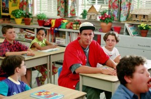 billy madison 1