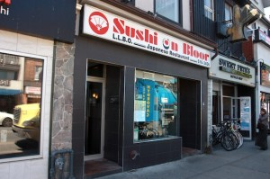 Sushi-on-Bloor-KC