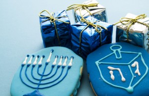 Click here for great Chanukah celebrations!