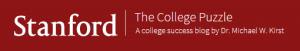 collegepuzzle