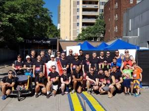 Source: http://sgdo.utoronto.ca/event/u-t-participates-pride-run/