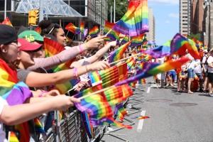 Source: http://www.pridetoronto.com/pride-month/pride-parade/