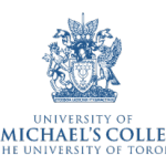 Crest of St. Michael's college