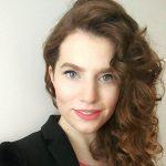 Photo of Brigid