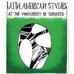 Latin American Studies logo & art at UofT
