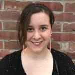 Kaitlyn Corlett