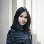 Photo of Zhenni (Jenna)
