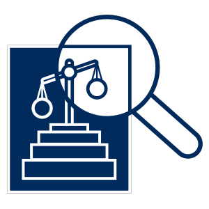 AcademicIntegrity-Logo-300x300