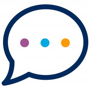 SFAD-Logo-300x300