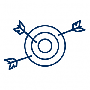 final-icon-1-300x300