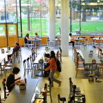 new-college-dining-hall-150x150