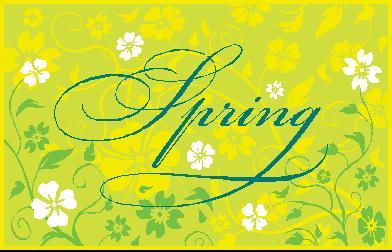 Spring Break_blog picture