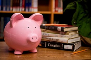 Financial Aid Is Still Available By Washtenawcc