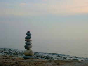 Photo Credit: Balance; CC Image courtesy of Heiko Brinkmann  on Flickr.