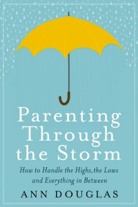 parenting-through-the-storm