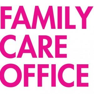 cropped-FCO-Logo1.jpg