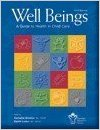 Well Beings Book