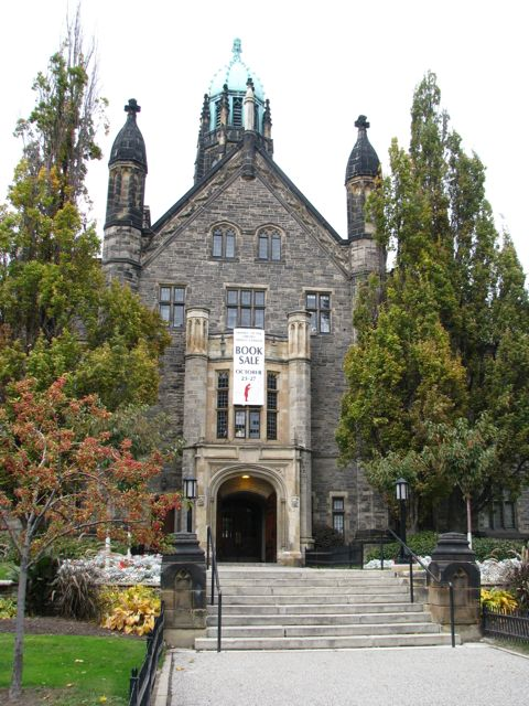 essay writing university of toronto 10 universities offering free writing essay writing - the differences between persuasive and the writing university is a web-based resource for the.