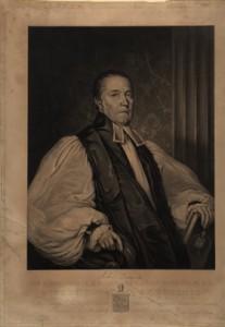 John Strachan. UTA, John Strachan B1983-1064/2000-20-11MS