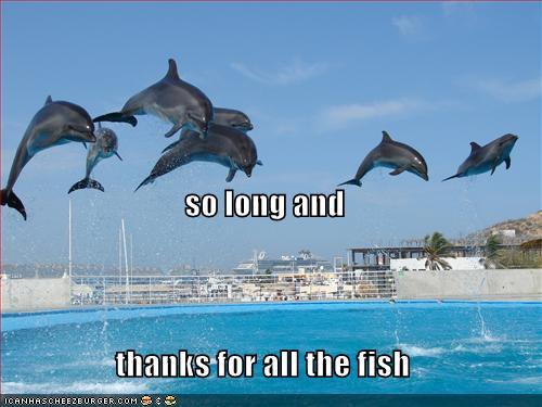 solongandthanksforallthefish.jpg