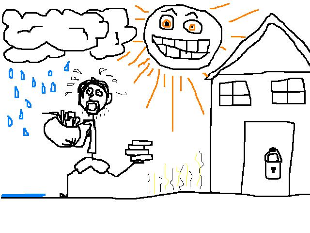 hotdayrun