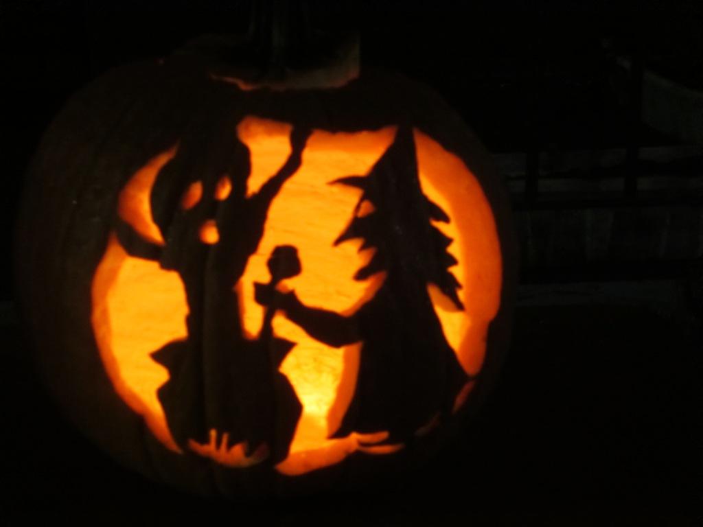 Source: http://www.harbordvillage.com/pumpkinfest