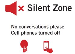 http://onesearch.library.utoronto.ca/news/looking-quiet-place-study-robarts-library-now-has-silent-and-quiet-zones