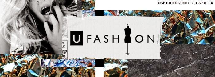 image via. http://ufashiontoronto.blogspot.ca/