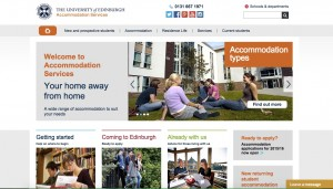 Accommodation services: your new best friend