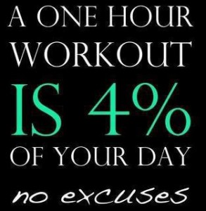 no-excuses_n