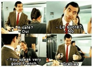 funny-pictures-auto-mr-bean-french-390500