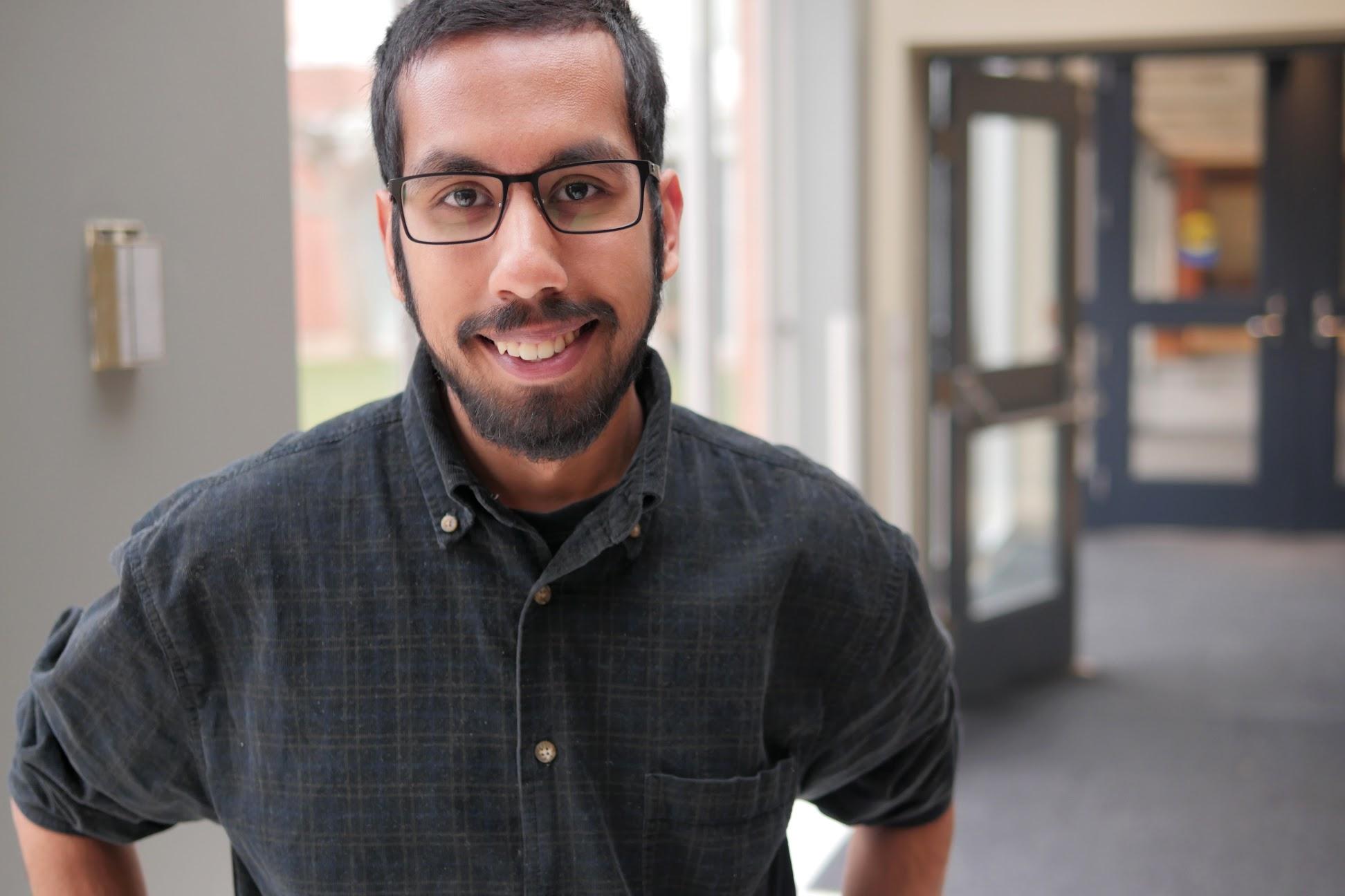 Photo of Shaq