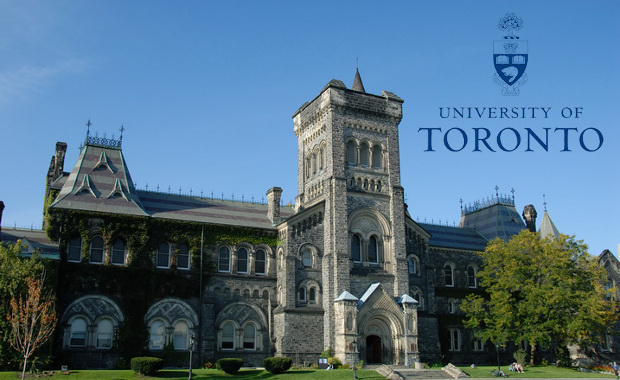 University College at U of T. It is amazing how British our architecture is. (Taken from: http://www.transitionresourceguide.ca/universities/university-of-toronto)