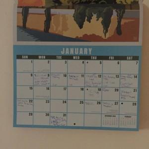 """ALT=""""My calendar"""""""