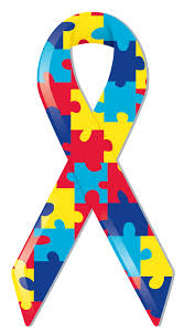 autism awareness symbol