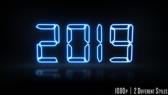 2019 GIF