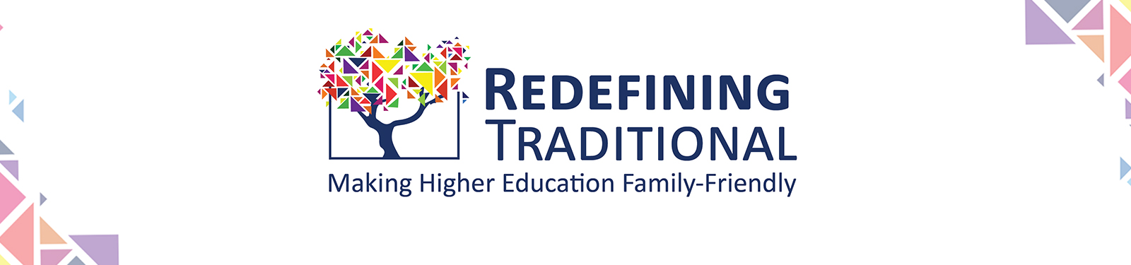 Redefining Traditional