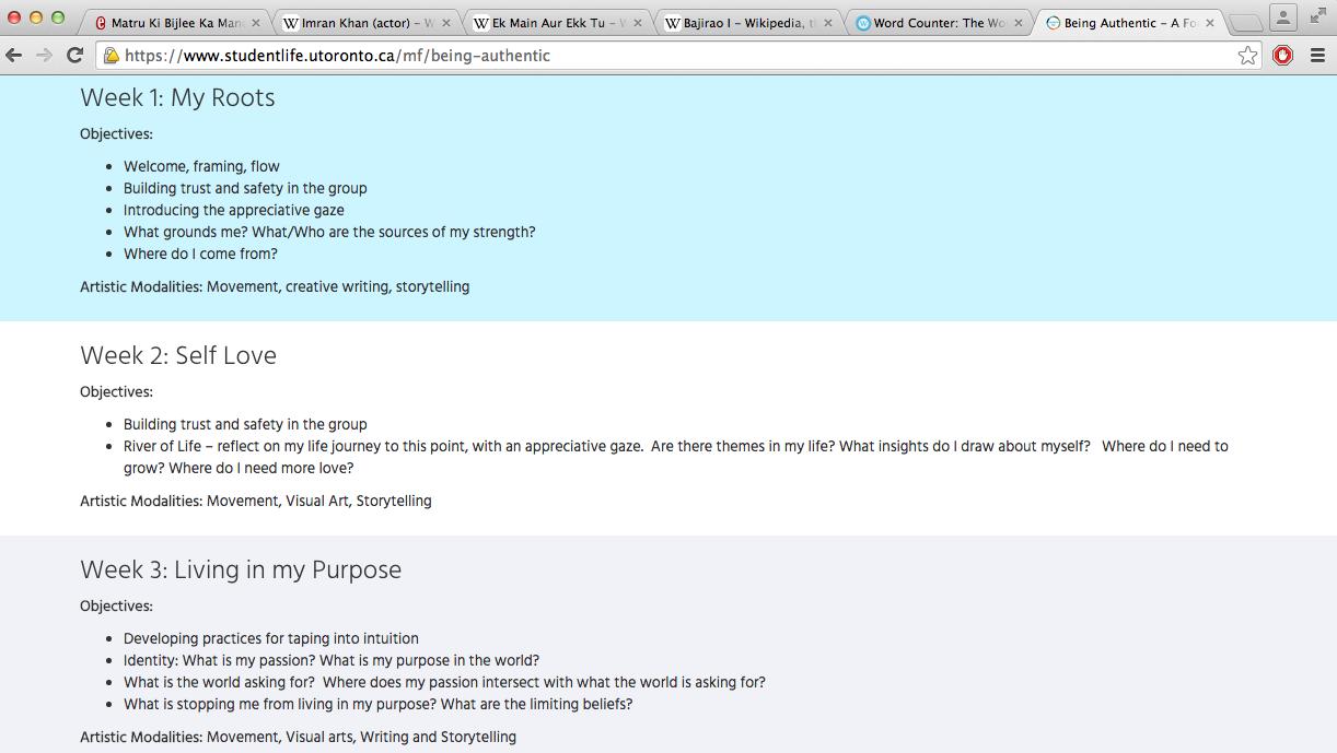 college essays college application essays editorial essay outline editorial essay outline