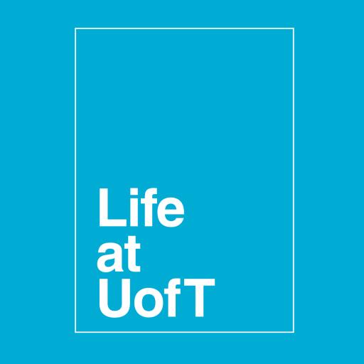 Life @ U of T