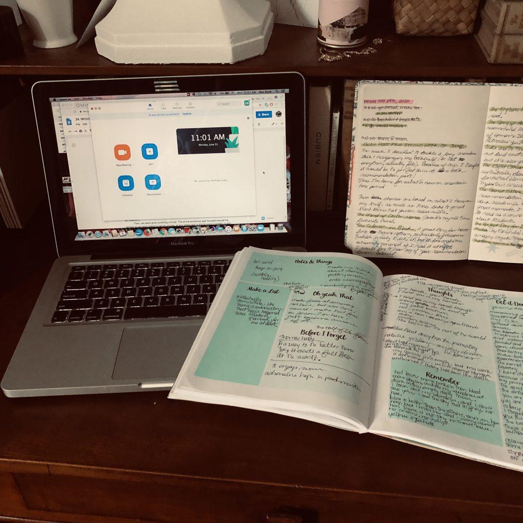 A discursive essay plan